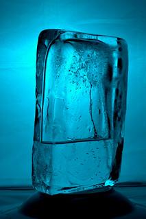 icecube art