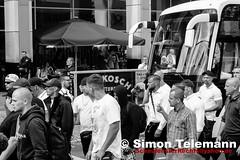 227 (SchaufensterRechts) Tags: spandau berlin antifa rudolf hes demo demonstration neonazis die rechte jn connewitz deutschland gewalt sachsanhalt thüringen npd sachsen ea 1101