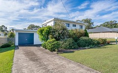 23, 25 & 27 Harbord Street, Bonnells Bay NSW