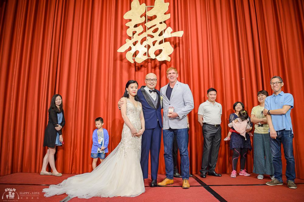 徐州路2號喜來登 婚禮紀錄_0201