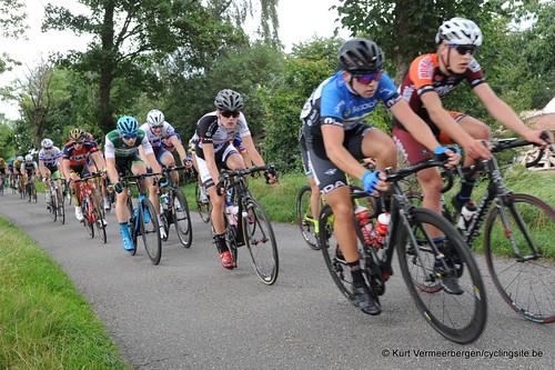 Omloop Vlaamse gewesten (339)