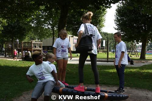 kvw-170821-K (31)