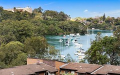 104/9 Waterview Drive, Lane Cove NSW