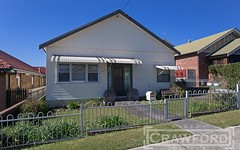 267 Lawson Street, Hamilton South NSW