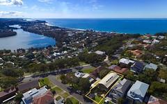 119 Essilia Street, Collaroy Plateau NSW