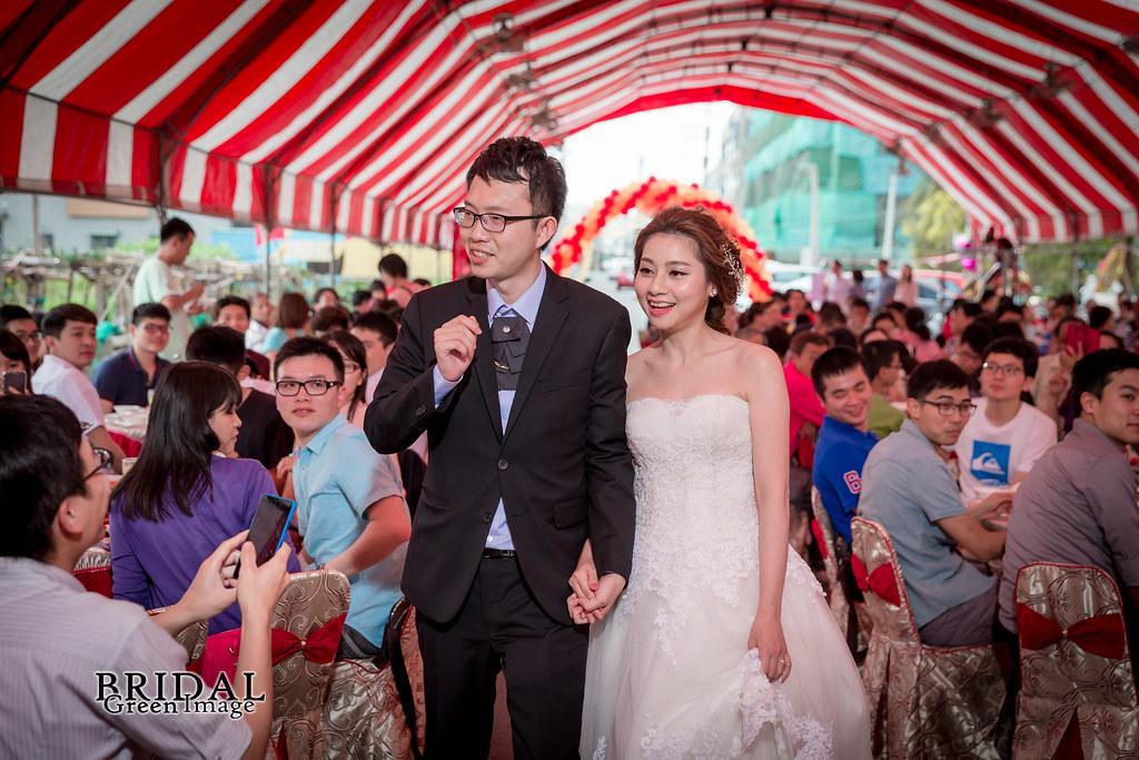 0409 Wedding Day-P-112
