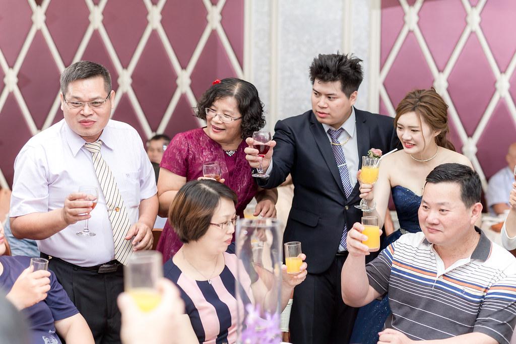 0610 Wedding Day-P-143
