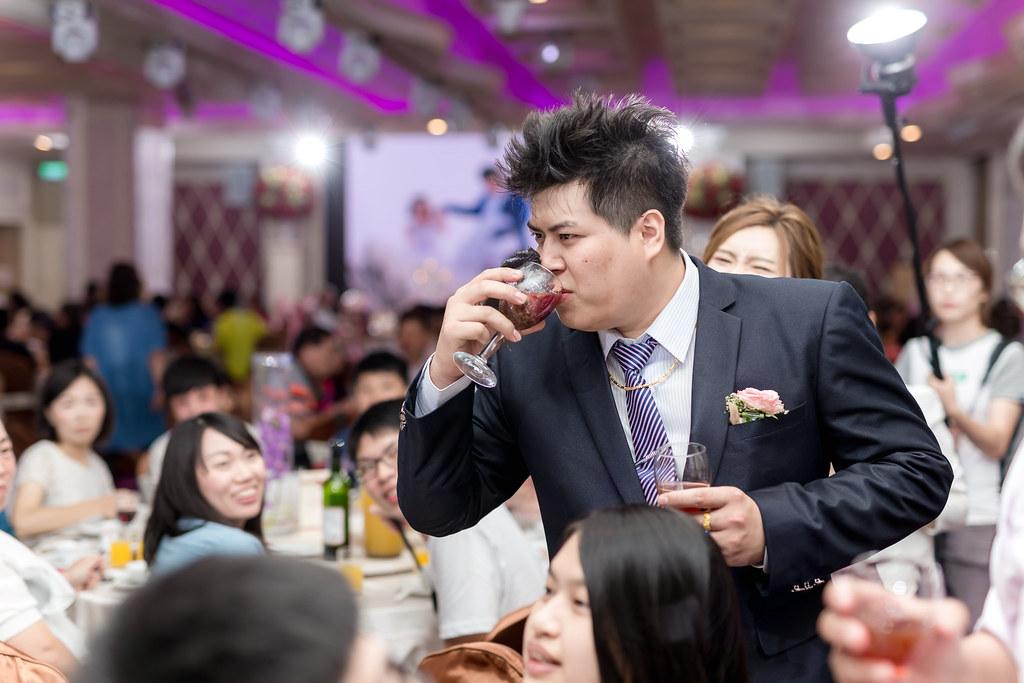 0610 Wedding Day-P-127