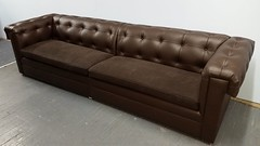Sofas sectional