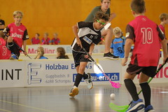 uhc-sursee_sursee-cup2017_sa_kottenmatte_12