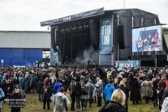 mera-luna-festival-2017-01