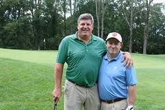 Golf_Outing_4303 (Rockland Community College) Tags: rocklandcommunitycollege rcc golfouting rccfoundation spook rock golf course fundraiser