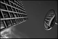 10 Murray (niggyl (well behind)) Tags: sonyilce7rm2 alpha a7rii sonyalpha7 ilce7rm2 sony sonya7rii olympusomsystem olympusomzuiko282 olympus 282 monochrome mono blackandwhite bw architecture 10murray hobart hobarttasmania tasmania