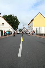 "I Mityng Triathlonowy - Nowe Warpno 2017 (252) • <a style=""font-size:0.8em;"" href=""http://www.flickr.com/photos/158188424@N04/36059411133/"" target=""_blank"">View on Flickr</a>"