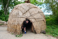 Plimoth Plantation (Mandy_moon) Tags: 2017 plymouth roadtrip plimothplantation
