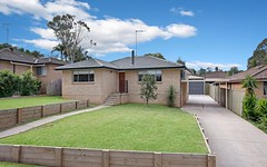 31 Ryan Cres, Riverstone NSW