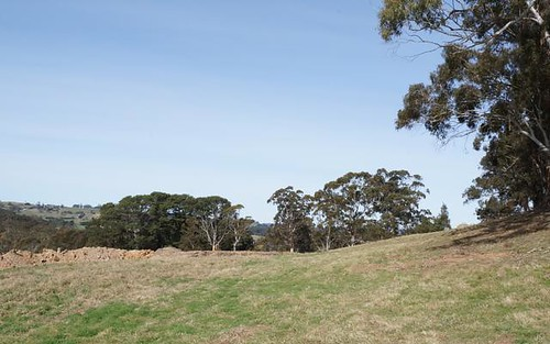 Lot 1 Horderns Road, Bowral NSW 2576
