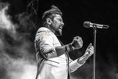 Miguel Poveda - Conciertos de la Muralla 2017 (MyiPop.net) Tags: miguel poveda conciertos de la muralla 2017 alcala henares concierto directo vivo myipop