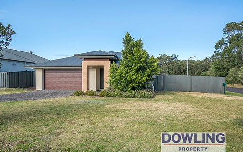 5 Bora St, Fern Bay NSW 2295