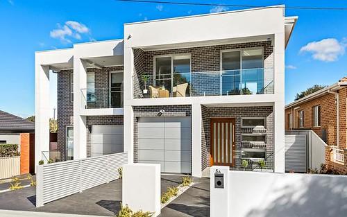 5a Daisy Street, Roselands NSW