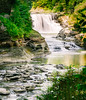 20170822_Letchworth-14-Edit.jpg (Southern New England Photography) Tags: rock waterfalls castile geneseeriver river northamerica letchworthstatepark water mountains newyork letchworth unitedstates parks gorge westernnewyork brook creek stream hunt us