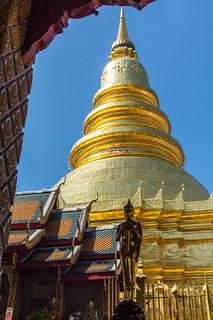 lamphun - thailande 10