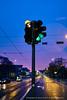 DSCF2100 (kennyum) Tags: travel finland europe helsinki sunrise twilight