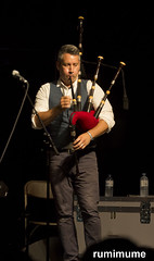 SF2016 293 (rumimume) Tags: dailydose rumimume 2016 owensound ontario canada still photo canon 550d summerfolk festival performer entertainer stage