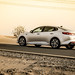 "2018_KIA_Optima_GTLine_Review_Carbonoctane_10 • <a style=""font-size:0.8em;"" href=""https://www.flickr.com/photos/78941564@N03/36242606993/"" target=""_blank"">View on Flickr</a>"