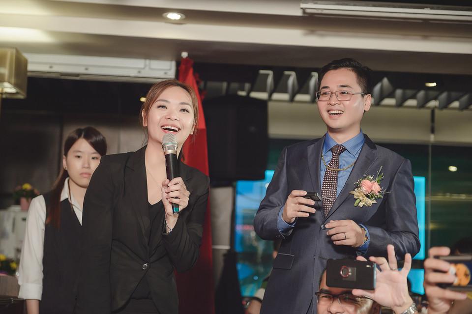 台北婚攝-新北都會館-048
