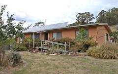 892 Courabyra Road, Tumbarumba NSW