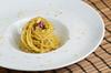 Spaghetti with pistachio (ciccioetneo) Tags: nikond7000 nikon105mmf28 nikon105mmf28micro pistacchio bronte catania sicilia pistacchiodibronte pistacchiodibrontedop pistachio frastuca slowfood presidioslowfood macro spaghetti spaghettialpistacchio pestoalpistacchio spaghettirummo rummo strobist foodporn foodphnotography gourmet primopiattosiciliano sicilianfirstdish pestodipistacchio pastarummo italianpasta foodphotography pestosiciliano pestosauce pistacchiopestosauce removedfromstrobistpool nostrobistinfo seerule2
