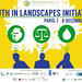 Youth in Landscapes Initiative