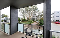 66/75 Elizabeth Jolley Crescent, Franklin ACT