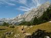 2017-08-10-27_Peaks_of_the_Balkans-339 (Engarrista.com) Tags: albània alpsdinàrics balcans montenegro peaksofthebalkans prokletije theth vusanje caminada caminades trekking