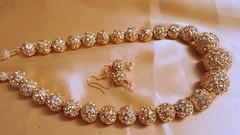 beautiful-Jewellery-Wallpapers-8 (HD wallpaper (Best HD Wallpaper)) Tags: jewellary design