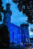 Castlepalooza(2)