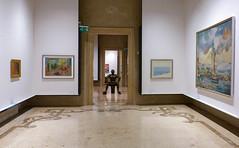 P1350909.jpg (Caffe_Paradiso) Tags: venice venezia venise capesaro museum