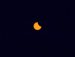 IMG_2700 (jaglazier) Tags: 2017 82117 august copyright2017jamesaglazier kentucky lakemalone lewisburg sun usa crescents eclipse belton unitedstates