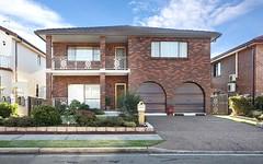 5 Fitzroy Close, St Johns Park NSW