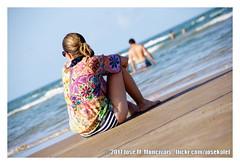 | South Padre Island | July 2017 | (Jose Moncivais) Tags: arena beach coast gulf gulfofmexico humans isladelpadre nature people photography playa rgv riograndevalley sand sea southpadreisland southtexas spi summer summerbreak sun texas verano