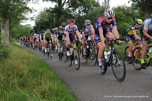 Omloop Vlaamse gewesten (224)