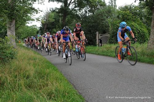 Omloop Vlaamse gewesten (218)