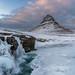 %27Kirkjufellsfoss%27+-+Grundarfjordur%2C+Iceland