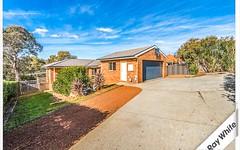 14 Binaburra Place, Karabar NSW