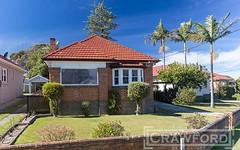 74 Crescent Road, Waratah NSW