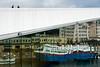 _DSC5839 (Juaninda (Juan Sevilla)) Tags: noruega 2009 sony alpha700 viajes urbana glaciar fiordo oslo bergen stavanger ulvik lago costa preikestolen acantilado iglesia