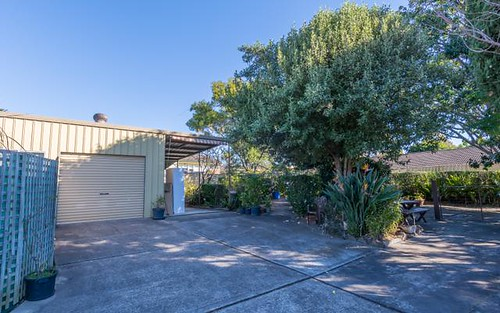 57 Wallace St, Nowra NSW 2541
