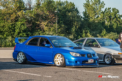"WEKFEST 2017 NJ Ravspec • <a style=""font-size:0.8em;"" href=""http://www.flickr.com/photos/64399356@N08/36339613350/"" target=""_blank"">View on Flickr</a>"