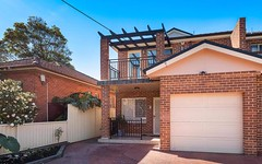 3 Snowsill Ave, Revesby NSW